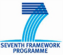 EU-7th Framework